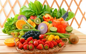 фрукты,fruits,berries,vegetables,овощи