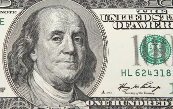 100 us dollar,benjamin franklin