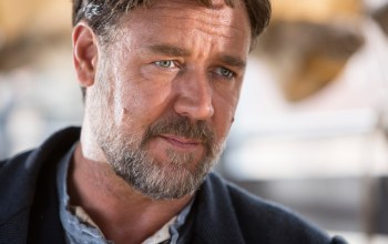 the water diviner,Russell crowe,рассел кроу