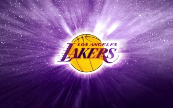 Los angeles lakers,лос анджелес,баскетбол