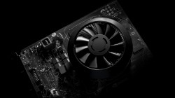 video card,Electronica,plastic,black and white,cooler