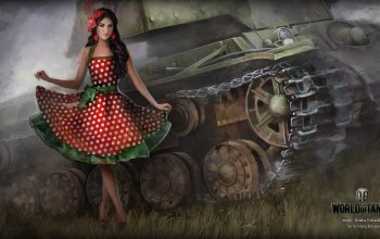 World of tanks,bigworld,wargaming.net,мир танков,Nikita bolyakov,wot