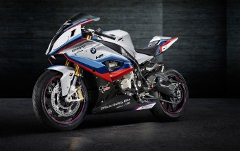 safety bike,superbike,Bmw