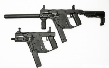 crb,sdp,Kriss-vector,super v