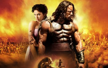 movie,hercules,film,fantasy,dwayne johnson,action,megara,adventure,Irina shayk