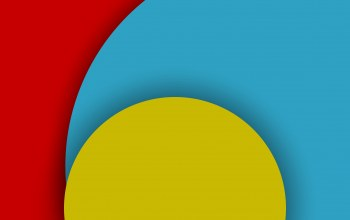stripes,abstraction,line,lollipop,design,5.0,circles,hemicycle,colors