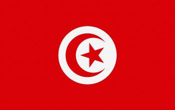 tunisia ,photoshop,тунис