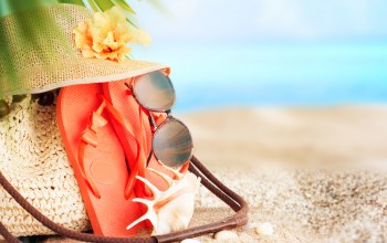 vacation,summer,beach,лето,glasses,отдых,accessories
