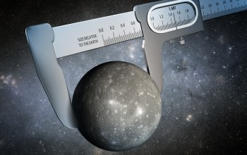 Astrophysics,gauge tool,physics