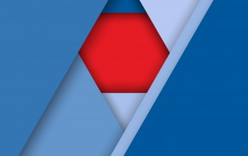 circles,design,lollipop,rhombus,abstraction,5.0,blue,line,Red