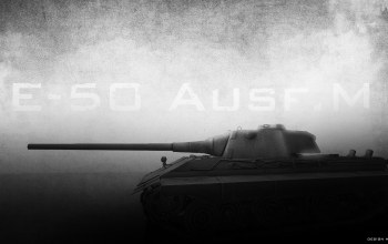 Germany,wargaming.net,e-50 ausf. m,германия,World of tanks,wot