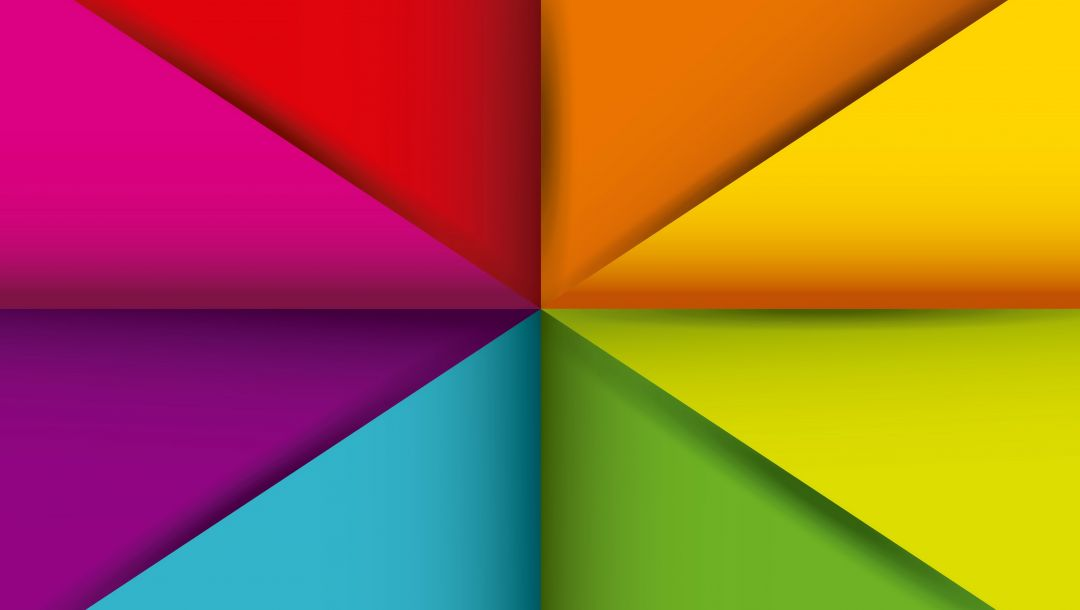 Abstract,colors,shapes,rainbow,background,geometry,colorful