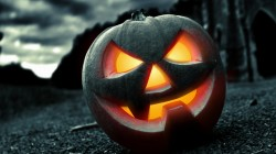 ночь,pumpkin,holiday,Halloween,страх,тыква,Face