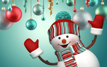 decoration,снеговик,christmas,Merry,Snowman,cute