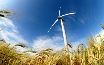 field,wind,Energy,Wind turbine,power