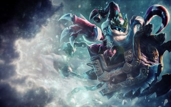veigar,шапка,league of legends