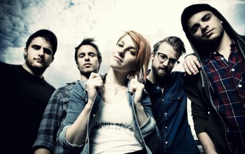 zac farro,Music,paramore,taylor york,jeremy davis,josh farro,hayley williams,rock