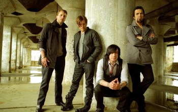 Three days grace,barry stock,adam gontier,музыка,brad walst,neil sanderson
