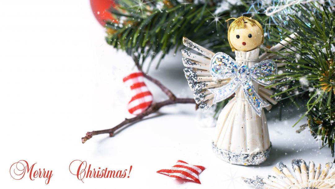 sock,decoration,ornaments,bride,merry christmas,puppet,christmas tree,bow,toy