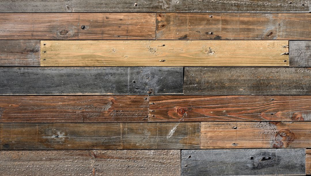 wood,tables,Wall colors