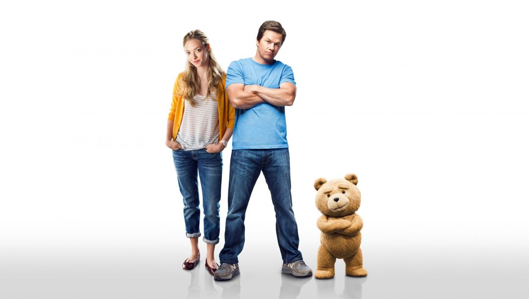 jackson,film,movie,amanda seyfried,ted two,year,samantha,two,2,Ted 2,2015