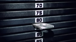 gym,weight,numbers,exercise machine