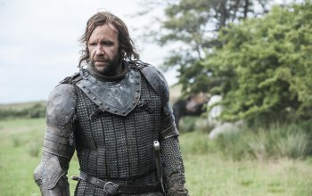 Game of thrones,сандор клиган,пёс,the hound,игра престолов
