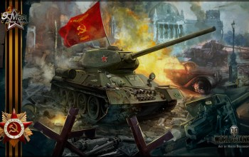 tanks,wot,мир танков,World of tanks,bigworld,wargaming.net