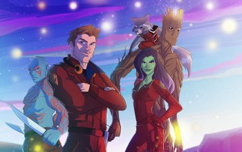 groot,guardians of the galaxy,drax,rocket