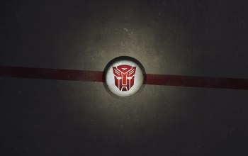 Red,Transformers