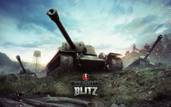 wg,blitz,wargaming net,World of tanks,wot: blitz,мир танков,world of tanks: blitz