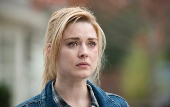 ходячие,episode 15,season 5,the walking dead,Alexandra breckenridge