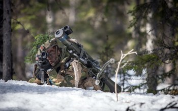 солдат,армия,Norwegian army
