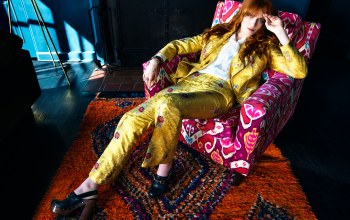 florence welch,флоренс уэлч,фотосессия,Florence leontine mary welch
