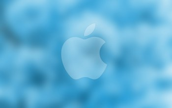 retina,ios,imac,blurred,apple,Color,5k,iphone