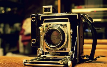 Graflex,optic,bokeh,photo,lens,camera