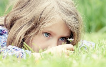 beautiful,happy little beautiful girl,blue eyes,child,children,Little girl,cute,children