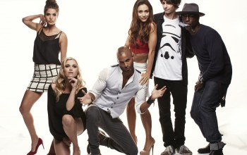 eliza taylor,ricky whittle,сотня,lindsey morgan,devon bostick,The 100,marie avgeropoulos