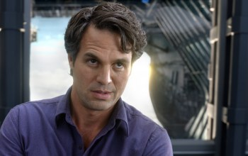 the avengers,hulk,Mark ruffalo,мстители