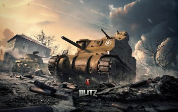 wg,wargaming net,blitz,World of tanks,wot: blitz,world of tanks: blitz,мир танков
