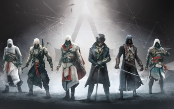 убийцы,ubisoft,assassins creed,ассасины