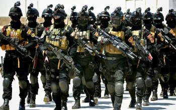 спезнац,Iraqi special operations forces,армия,ирак,солдат