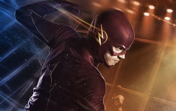 grant gustin,костюм,грант гастин,The flash