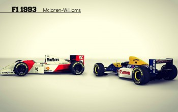 vintage,Williams,Mclaren,gran prix,cars