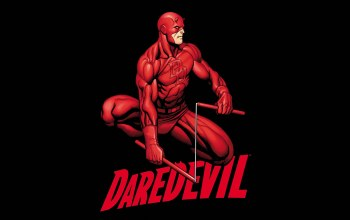 супергерой,Daredevil,comics,комикс