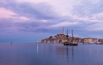 adriatic sea,croatia,ровинь,istria,хорватия,Rovinj,истрия