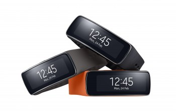 gear fit,hi-tech