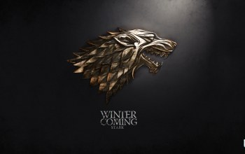 winter,Game of thrones,martin george r.r.