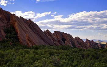 roxborough state park,mile high city,roxborough's geological wonders