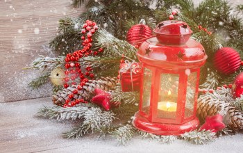 xmas,lantern,decoration,Merry,candle,winter,snow,christmas,light